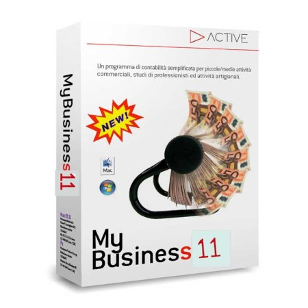 MyBusiness11_NV7 copy