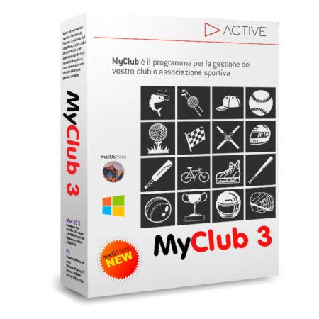 myclub3