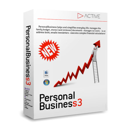 PersonalBusiness3_NV