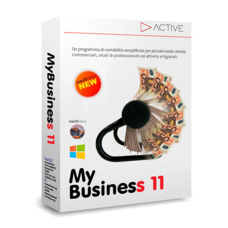 mybusiness11