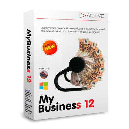 MyBusiness12