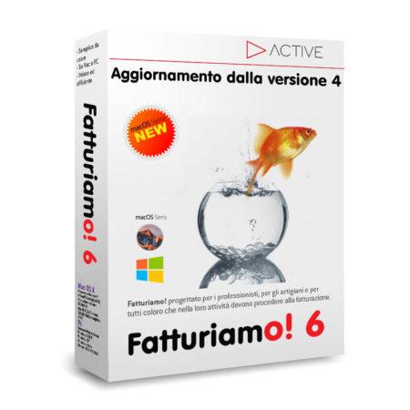 fatturiamof4